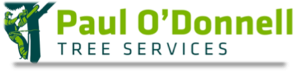 Paul O'Donnell Tree Services